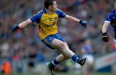 3 championship newcomers for both Roscommon and Leitrim