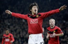 Ji-Sung Park, the man who tamed Pirlo, retires at 33
