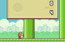 Flappy Bird is making a return, but as a 'less addictive' multiplayer game