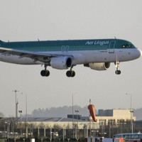 Varadkar �disappointed� by Aer Lingus strike but says there are other airlines