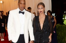 Beyoncé, Jay-Z and Solange have broken their silence...and they've 'moved on'