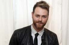 Tweet Sweeper: Brian McFadden is confused about Solange