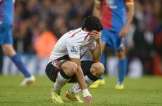 North Korean football, Suarez's tears of rage and MMA: the week's best sportswriting