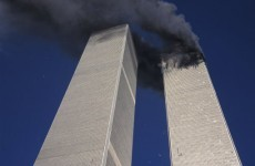US re-files charges against man accused of masterminding 9/11 attack