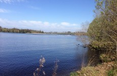 One person is still missing after a boat sank on Lough Erne
