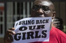 Boko Haram kill one Chinese worker and kidnap 10 others in Cameroon