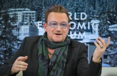 U2 slip in Irish Rich List as a result of McGuinness departure
