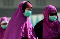 Five new deaths from MERS virus in Saudi Arabia