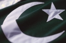 Militants attack Pakistan checkpoint, killing at least 5