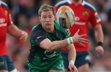 5 players Joe Schmidt should include on Ireland's summer tour to Argentina
