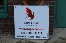 Two rape crisis centres are to close temporarily as cuts take hold