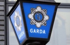 Man arrested after drugs and ammo seized in Drogheda
