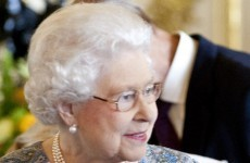 Irish people want to see the royal family visit for 1916 commemorations