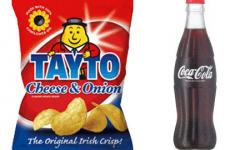 The 12 tastes of an Irish childhood