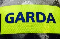 Woman in her sixties dies after two-car collision in Meath