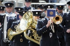Garda band proposal to take part in Pride parade 'a sign we're on track to an equal society'