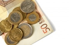 Cash flow is the main threat to SMEs - survey