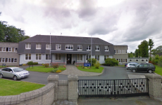 Monaghan councillor dies while canvassing on election day