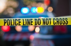 Seven people shot dead in drive-by shooting near California university
