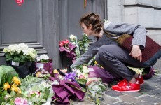 Jewish community in Belgium on high alert after attack that left four dead