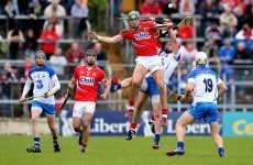 5 talking points after Cork and Waterford's thrilling draw in Thurles