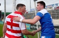 'Sure what have we won?' - why Cork weren't complacent against Waterford