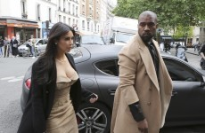 Poll: Will the Kim-Kanye visit give the economy a boost?