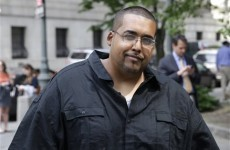 Hacker-turned-informer spared more prison time