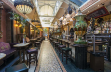On the block: Four iconic Dublin pubs for sale with €12 million price tag