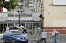 Dublin City Council to take over Ballymun Shopping Centre