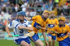 8 players to watch in this year's All-Ireland U21 hurling championship