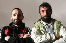 GAA bearded wonders - The Bomber to Ricey, Shields to Connors - but who's the greatest?