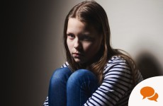 Opinion: Childline is at breaking point – who else will listen to vulnerable children?