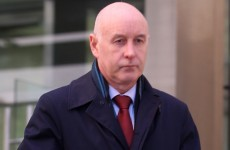 Six-month sentence for Anthony Lyons over sex assault appealed today