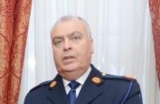 Senior garda officer shortlisted for top job in the PSNI