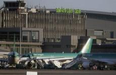 Pilots strike looms as Aer Lingus talks break down