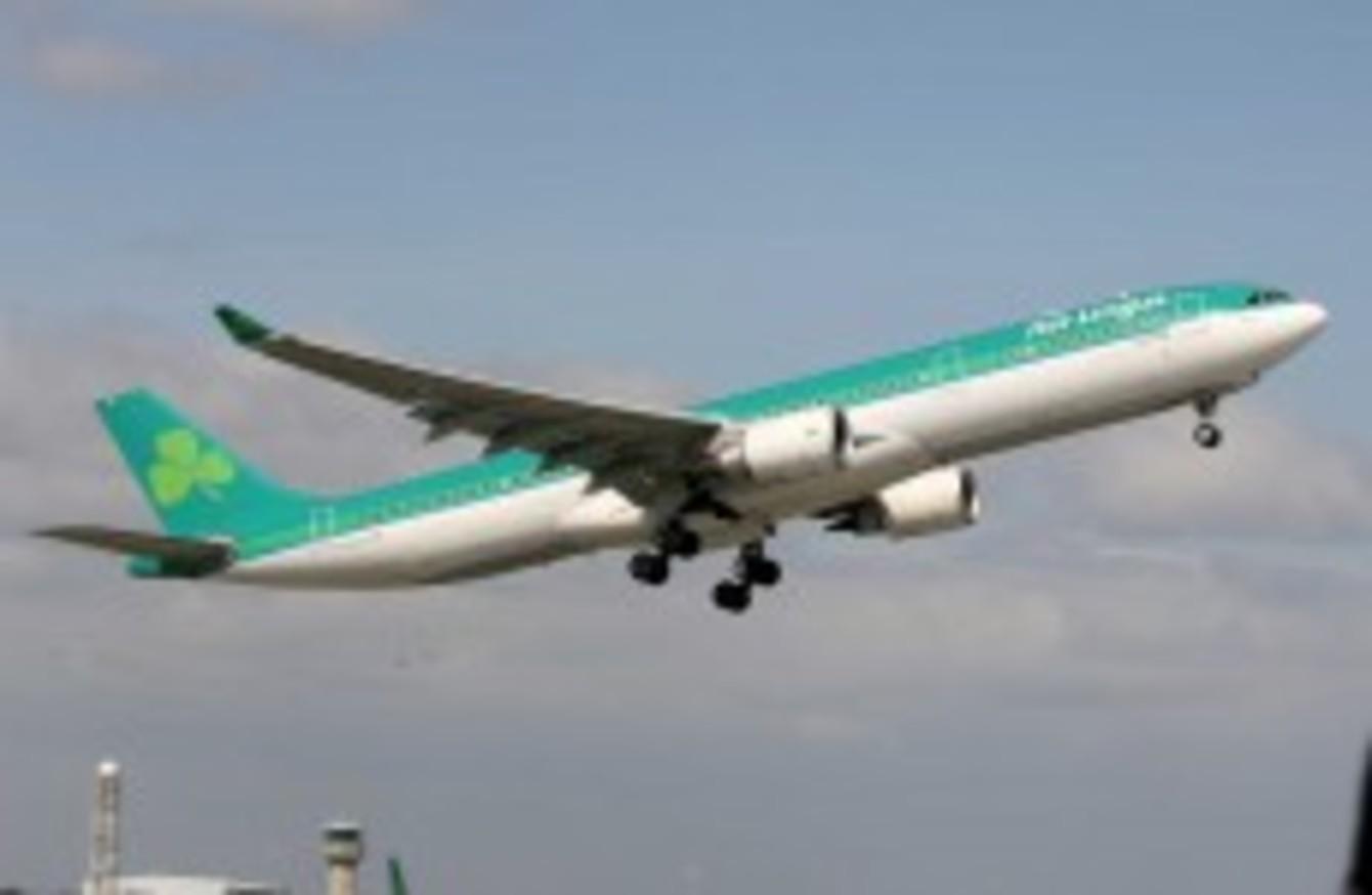 Aer Lingus Flight Attendant Cover Letter Military Chef Sample - Statistical clerk cover letter