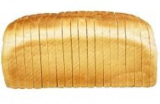 Debunked: Is it better to keep bread in the fridge or a bread bin?