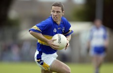 Can Tipperary win their first Munster football championship match since 2003?