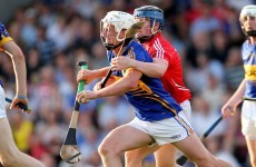 All-Ireland underage winners named in Tipp intermediate and junior teams