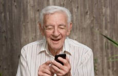 13 brilliant rules for Mams and Dads (and grannys and grandads) who text