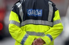 Man dies after his van collides with a tree in Co Cork
