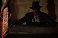 11 secret references from your favourite films
