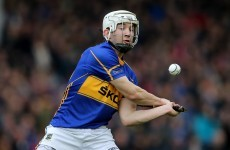 Eamonn O'Shea names 3 championship newcomers for Munster SHC semi-final