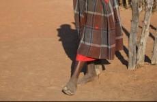 Britain slams 'barbaric' death sentence given to pregnant woman in Sudan
