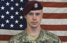 Only US soldier held prisoner in Afghanistan freed after five years