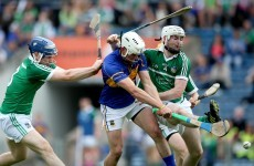 Cause for Tipp optimism and more talking points from Limerick's Munster SHC win
