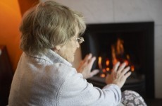Poor people in Europe forced to choose between heating and eating