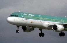 Passengers breathe a sigh of relief as Aer Lingus pilots call off industrial action