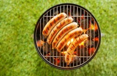 The Burning Question*: Gas or charcoal BBQ?